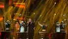 Melodifestivalen-Helsingborg-20150307 Linus-Svenning-Forever-Starts-Today 7545