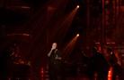 Melodifestivalen-Helsingborg-20150307 Linus-Svenning-Forever-Starts-Today 7552
