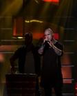 Melodifestivalen-Helsingborg-20150307 Linus-Svenning-Forever-Starts-Today 7556