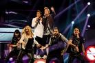 Melodifestivalen-Helsingborg-20150307 Samir-And-Viktor-Groupie 7773