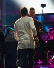 Melodifestivalen-Helsingborg-20150307 Samir-And-Viktor-Groupie 7786