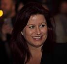 Melodifestivalen-Linkoping-2014-Efterfest-Scandic-Frimurarhotellet--1755