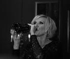 Melodifestivalen-Linkoping-2014-Efterfest-Scandic-Frimurarhotellet-Sanna-N