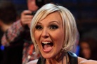 Melodifestivalen-Linkoping-2014-Presskonferens-Sanna-Nielsen-Till-Final-Glad