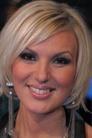 Melodifestivalen-Linkoping-2014-Presskonferens-Sanna-Nielsen