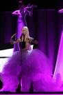 Melodifestivalen-Linkoping-20140207 Manda-Glow--0619