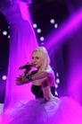 Melodifestivalen-Linkoping-20140207 Manda-Glow--0642