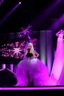 Melodifestivalen-Linkoping-20140207 Manda-Glow--0651