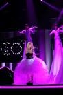 Melodifestivalen-Linkoping-20140207 Manda-Glow--0653