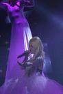 Melodifestivalen-Linkoping-20140207 Manda-Glow--0667
