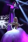 Melodifestivalen-Linkoping-20140207 Manda-Glow--0669