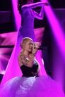 Melodifestivalen-Linkoping-20140207 Manda-Glow--0696