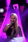 Melodifestivalen-Linkoping-20140207 Manda-Glow--0708