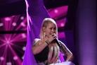 Melodifestivalen-Linkoping-20140207 Manda-Glow--0732