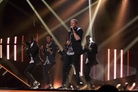 Melodifestivalen-Linkoping-20140207 Panetoz-Efter-Solsken--0751