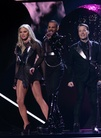 Melodifestivalen-Linkoping-20140207 Pink-Pistols-I-Am-Somebody--0832