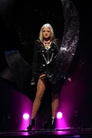 Melodifestivalen-Linkoping-20140207 Pink-Pistols-I-Am-Somebody--0865