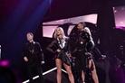 Melodifestivalen-Linkoping-20140207 Pink-Pistols-I-Am-Somebody--0882