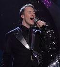 Melodifestivalen-Linkoping-20140207 Pink-Pistols-I-Am-Somebody--0884