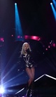 Melodifestivalen-Linkoping-20140207 Pink-Pistols-I-Am-Somebody--0890