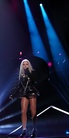 Melodifestivalen-Linkoping-20140207 Pink-Pistols-I-Am-Somebody--0892