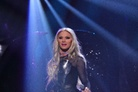 Melodifestivalen-Linkoping-20140207 Pink-Pistols-I-Am-Somebody--0895