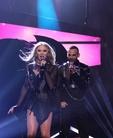 Melodifestivalen-Linkoping-20140207 Pink-Pistols-I-Am-Somebody--0916
