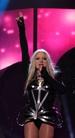 Melodifestivalen-Linkoping-20140207 Pink-Pistols-I-Am-Somebody--0933
