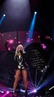 Melodifestivalen-Linkoping-20140207 Pink-Pistols-I-Am-Somebody--0936