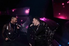 Melodifestivalen-Linkoping-20140207 Pink-Pistols-I-Am-Somebody--0952