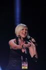 Melodifestivalen-Linkoping-20140207 Sanna-Nielsen-Undo--0996