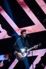 Melodifestivalen-Linkoping-20170302 Anton-Hagman-Wp7o5281