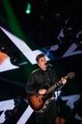 Melodifestivalen-Linkoping-20170302 Anton-Hagman-Wp7o5283
