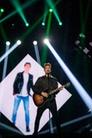 Melodifestivalen-Linkoping-20170302 Anton-Hagman-Wp7o5290