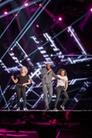 Melodifestivalen-Linkoping-20170302 Boris-Rene-Wp7o5183