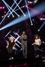 Melodifestivalen-Linkoping-20170302 Boris-Rene-Wp7o5215