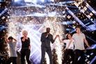 Melodifestivalen-Linkoping-20170302 Boris-Rene-Wp7o5223