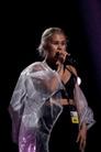 Melodifestivalen-Linkoping-20170302 Lisa-Ajax-Wp7o5148