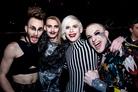 Melodifestivalen-Linkoping-20170302 Presskonferens-Wp7o5554