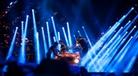 Melodifestivalen-Linkoping-20170303 Du-Vet-Du-Wp7o5501