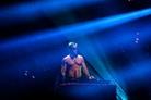 Melodifestivalen-Linkoping-20170303 Du-Vet-Du-Wp7o5503