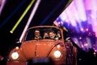 Melodifestivalen-Linkoping-20170303 Du-Vet-Du-Wp7o5504