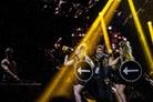 Melodifestivalen-Linkoping-20170303 Du-Vet-Du-Wp7o5507