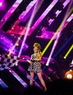 Melodifestivalen-Linkoping-20170303 Du-Vet-Du-Wp7o5513