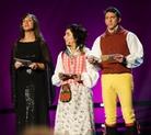 Melodifestivalen-Malmo-2013-Mellanakter 5857