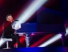 Melodifestivalen-Malmo-20130221 Ralf-Gyllenhammar-Repetition 5018