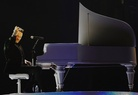 Melodifestivalen-Malmo-20130221 Ralf-Gyllenhammar-Repetition 5114