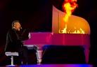 Melodifestivalen-Malmo-20130221 Ralf-Gyllenhammar-Repetition 5169