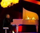 Melodifestivalen-Malmo-20130221 Ralf-Gyllenhammar-Repetition 5171