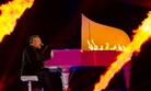 Melodifestivalen-Malmo-20130221 Ralf-Gyllenhammar-Repetition 5214